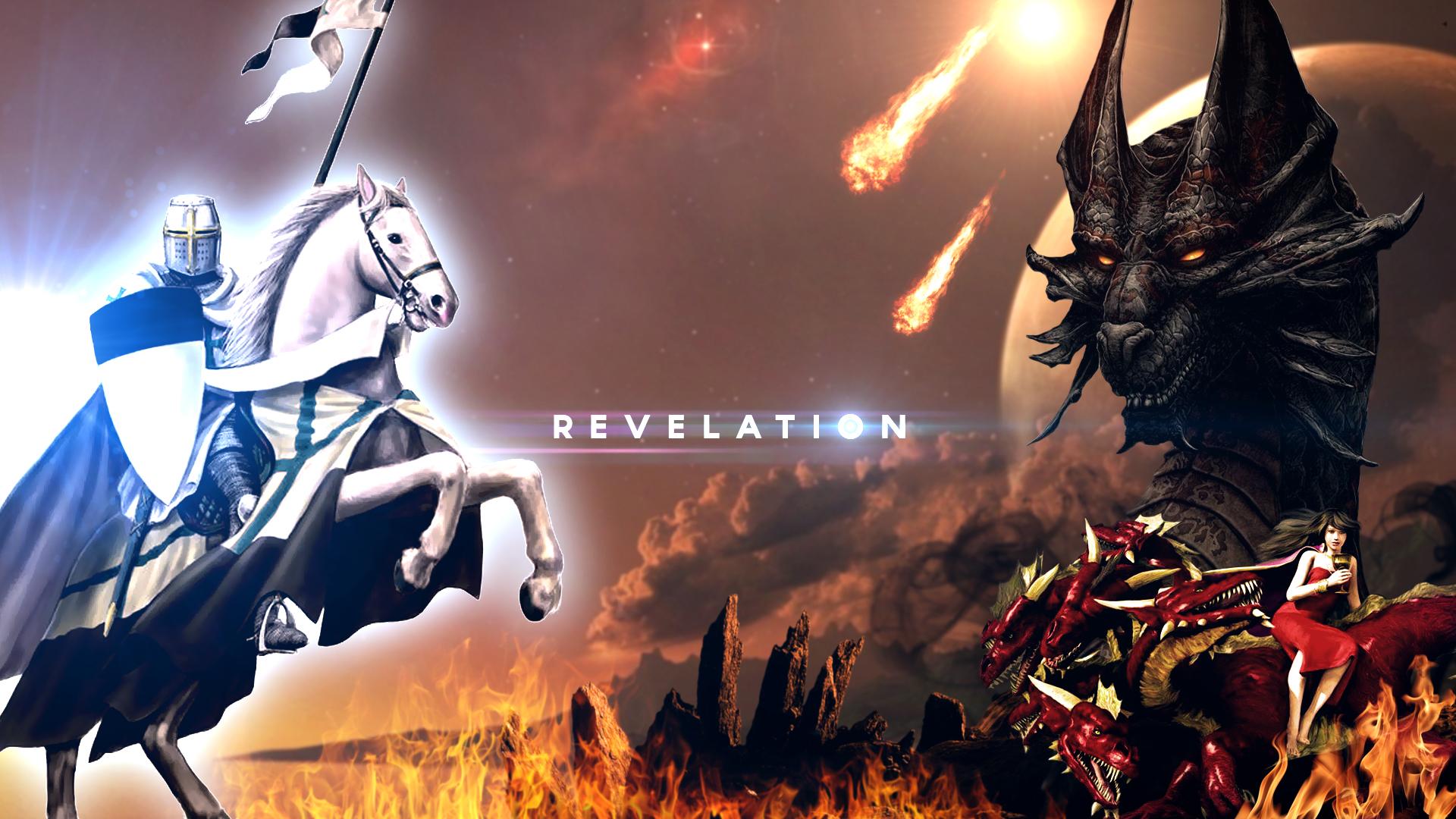 revelation-final