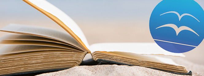 Bible by the Beach
